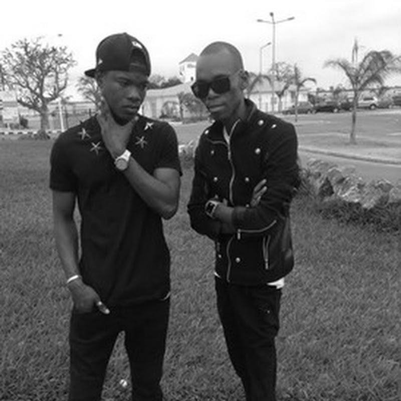 """Bi Mega & Vemba–""""Vamo Mbora No Boda"""" (Afro 2k15) [Download]"""