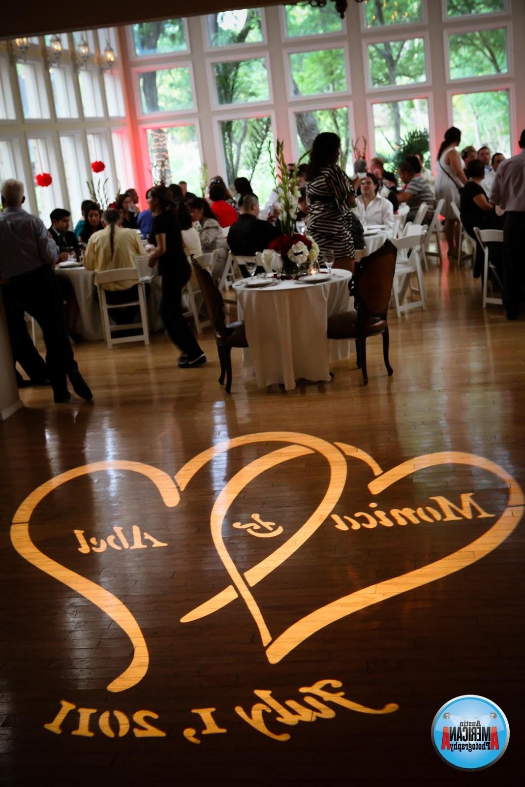 Tags: casa blanca wedding,