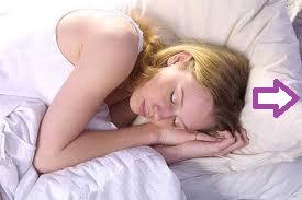 orintaciones-favorables-para-dormir-en-base-al-feng-shui