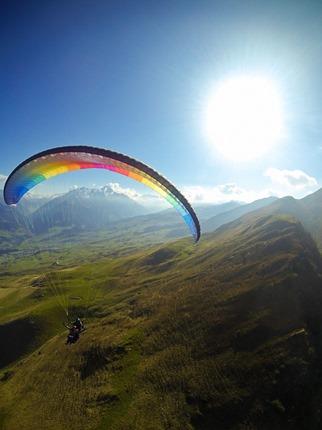 2015-09-28 paragliding 117322