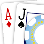 Blackjack Player Apk