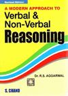 verbal non verbl
