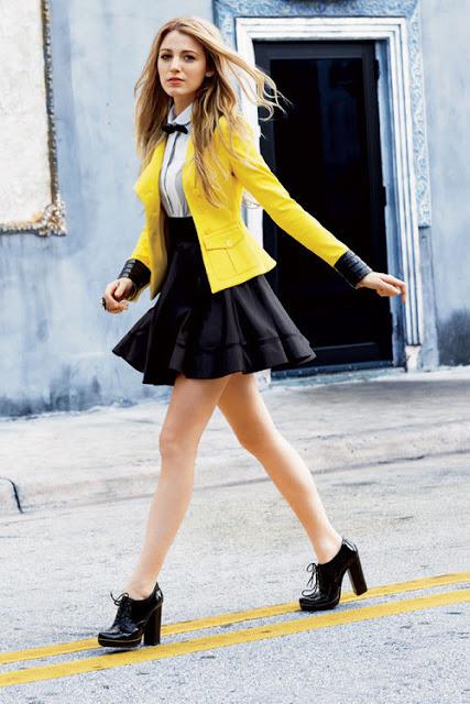 Fashion_in_Gossip_Girl