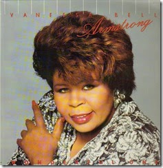 vanessa_bell_armstrong-wonderful_one