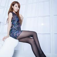 [Beautyleg]2014-08-04 No.1009 Miso 0013.jpg