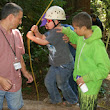 camp discovery - Wednesday 029.JPG