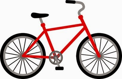 bicycle12.1_web
