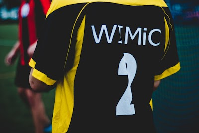 meczWIMiC_EZebrowska-1.JPG