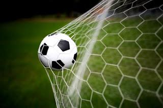 ESS : La programmation du match face  à l'ASMO samedi arrange l'Entente