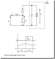 Power electronic circuits and devices-0127