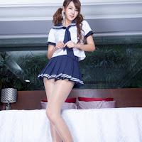[Beautyleg]2014-05-19 No.976 Miso 0037.jpg