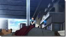 Gate - 01 -9