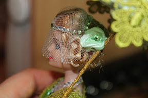 куклы шкатулки103.JPG