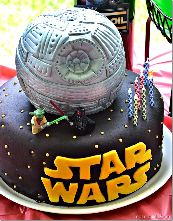 Star-Wars-Death-Star-Cake