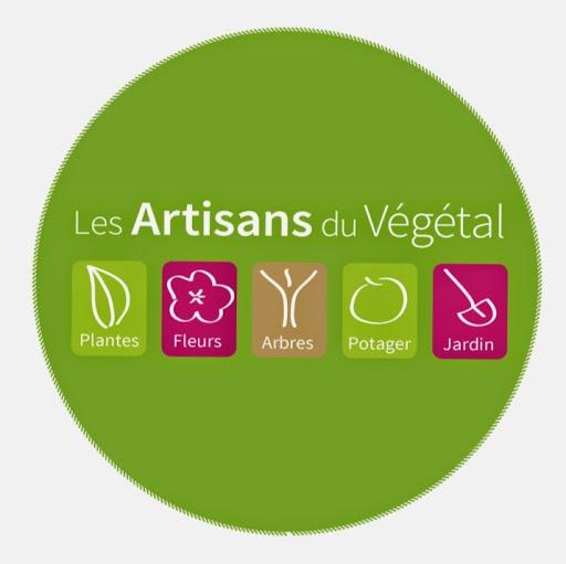 Les artisans du végétal Horticulteurs et (Pépiniéristes  picture