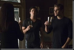 vampire-diaries-season-7-mommie-dearest-photos-2