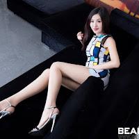 [Beautyleg]2014-12-05 No.1061 Vicni 0013.jpg