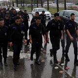 n-MANIFESTATION-DES-POLICIERS--ALGER-large570.jpg
