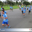 allianz15k2015cl531-0590.jpg