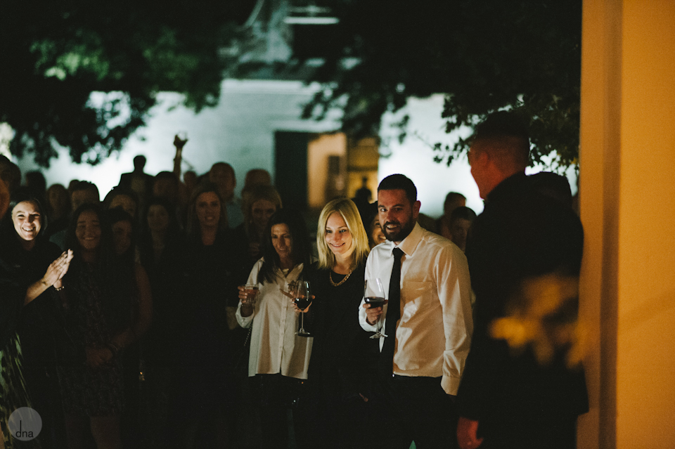 Paige and Ty wedding Babylonstoren South Africa shot by dna photographers 416.jpg