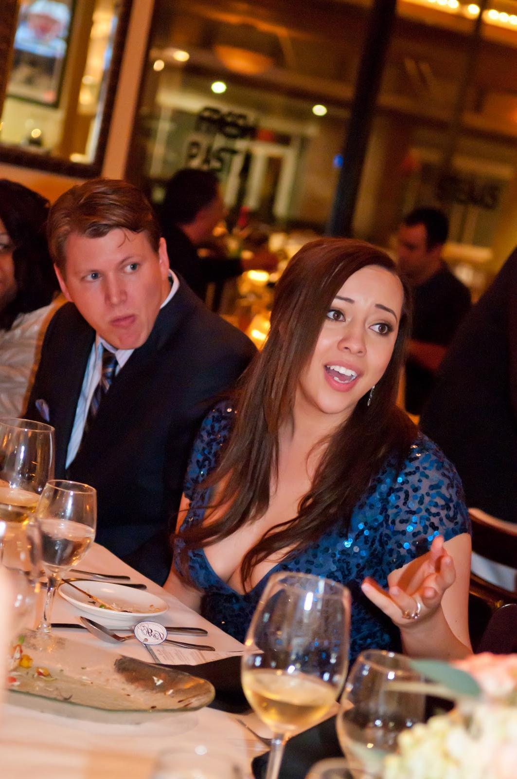 wedding pictures pro pics