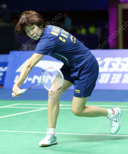 China Open 2011 - Best Of - 111126-2130-dlc_8797.jpg