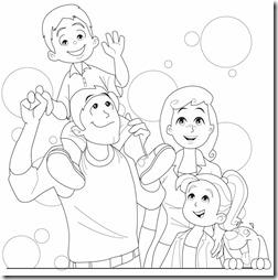 familia (46)