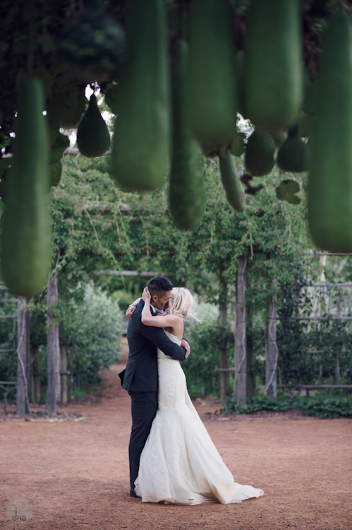 Paige and Ty wedding Babylonstoren South Africa shot by dna photographers 341.jpg