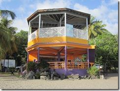 137 Purple Turtle Beach Club, Portsmouth