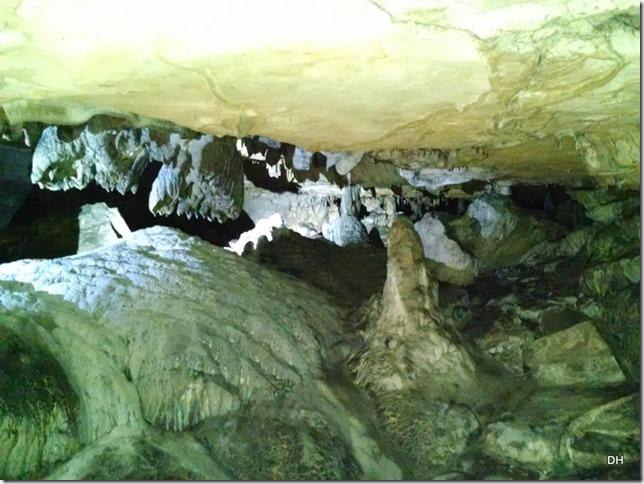 10-30-15 A Cave Tour (31)