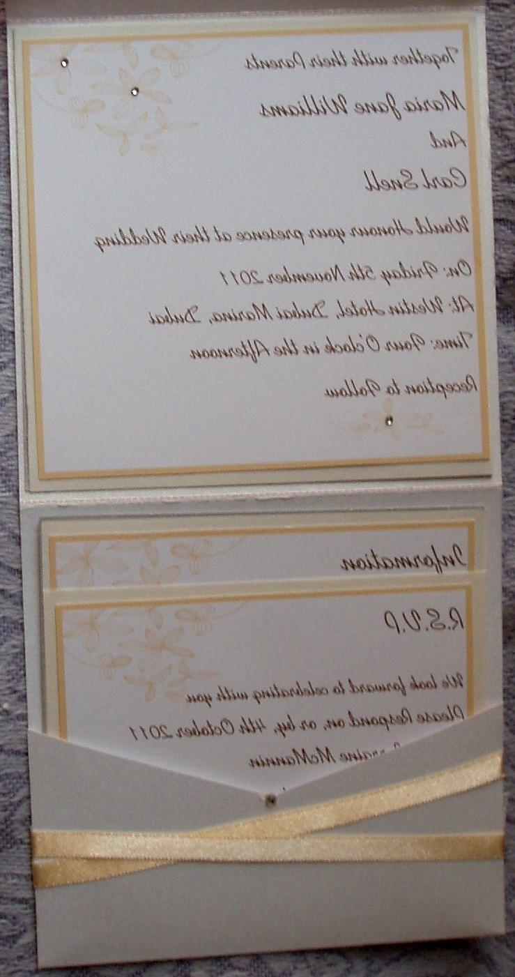 rsvp wedding wording