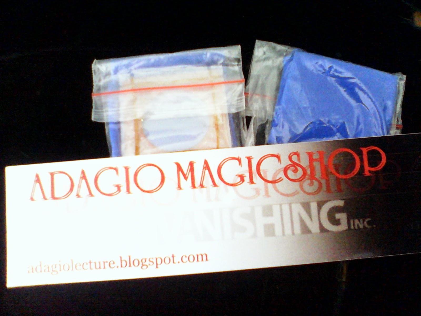 Adagio Magic Shop April 2015 Austin Flats Maxime Black Hitam 38 Harga 25000
