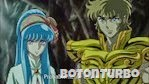 Saint Seiya Soul of Gold - Capítulo 2 - (234)