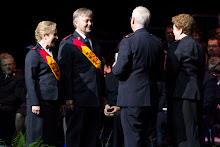 Commissioning-2014-Appointments-80