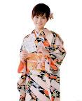 ishikawaYui_94da668b0913af20c9fc7a64.jpg