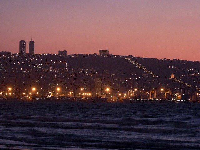 Haifa after sunset.jpg