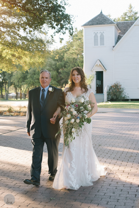 Jac and Jordan wedding Dallas Heritage Village Dallas Texas USA shot by dna photographers 0652.jpg