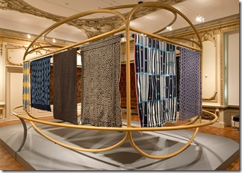 David-Adjaye-Cooper-Hewitt-Exhibition