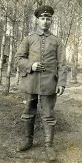 Pioneer Kubasik