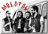 Molotov en Chile venta de entradas 2015 2016 2017 en primera fila baratas