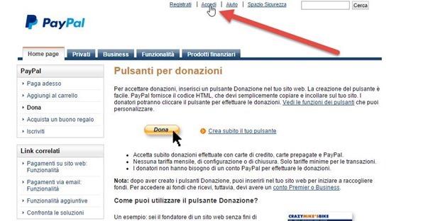 pulsante-donazioni-paypal