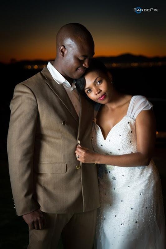 Nzwa & Yolanda 27
