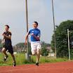 sporttag15016.jpg