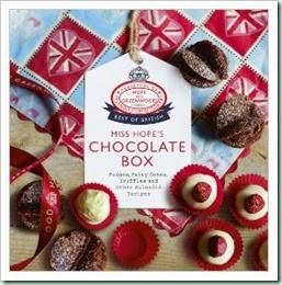 H&Gchocolate