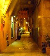 Bologna I 18