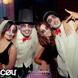 2015-07-18-carnaval-estiu-moscou-112.jpg