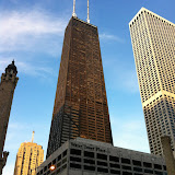 Downtown Chicago 01142012b (2)