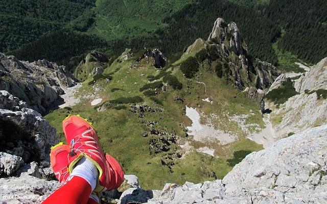 Piatra-Craiului-Sudica-5143-rw.jpg