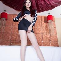 [Beautyleg]2014-06-16 No.988 Abby 0030.jpg