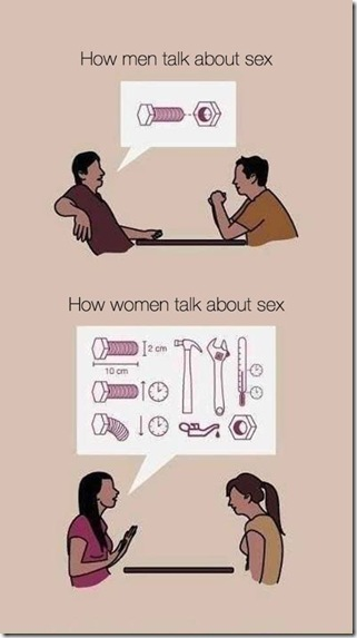 men-women-differences-007